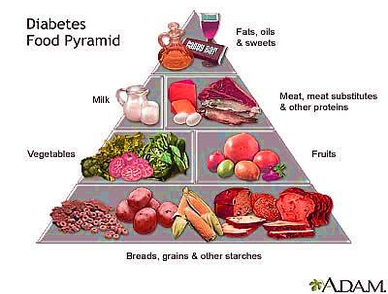 Diagram Of Diabetes Food Chart Anatomy System Human Body Anatomy Diagram And Chart Images